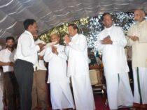நடேஸ்வராக் கல்லூரி காங்கேசன்துறையில் மீண்டும் திறக்கப்பட்டது!