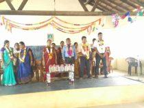 ஆசிரியர் தின நிகழ்வுப்படங்கள் – 2017